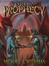 Lords of Prophecy