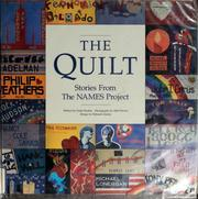 the-quilt-stories-from-the-names-project