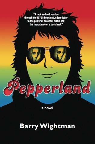 Pepperland