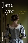 Download Jane Eyre