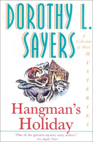 hangman-s-holiday-a-collection-of-short-mysteries