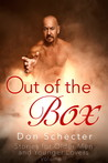 Out of the Box (Stories for Older Men & Younger Lovers #2)