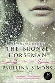 The Bronze Horseman (Tatiana and Alexander, #1)