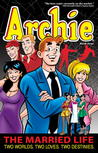 Archie: The Married Life Book 4