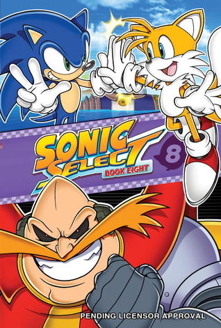 sonic-select-book-8
