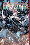 Fairy Tail, Vol. 30 by Hiro Mashima