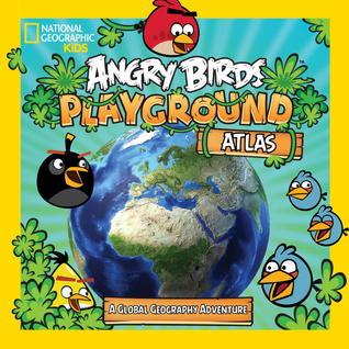 angry-birds-playground-atlas