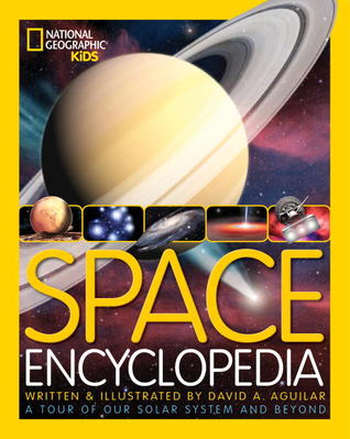 space-encyclopedia-a-tour-of-our-solar-system-and-beyond