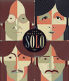 The Beatles Solo:...