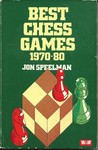Best Chess Games, 1970-80