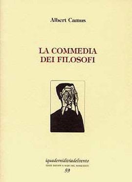 La commedia dei filosofi