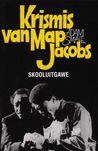 Krismis van Map Jacobs by Adam  Small