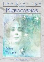 Imaginings 5: Microcosmos EPUB