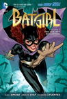 Batgirl, Vol. 1 by Gail Simone