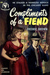 Compliments of a Fiend by Fredric Brown