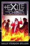 Exile of the Chosen: God's Heroes from Solomon to Malachi