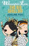 Whoopie Lee 2 by Adeline Foo