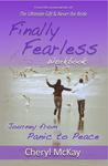 Finally Fearless Workbook