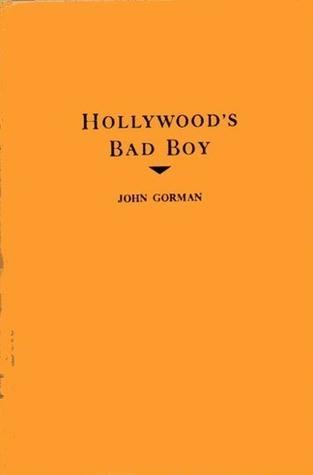 Hollywood's Bad Boy
