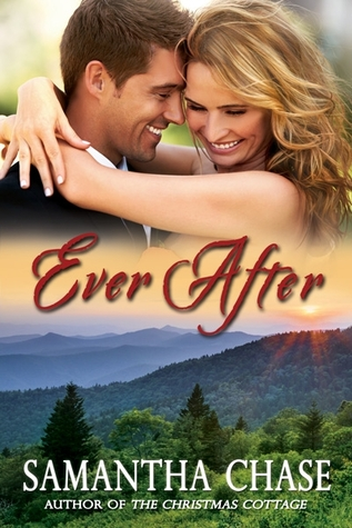 Ever After (The Christmas Cottage, #2)