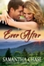 Ever After (The Christmas Cottage, #2) by Samantha Chase