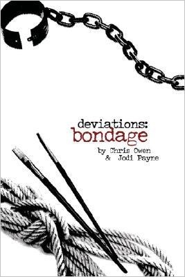 Bondage by Chris Owen