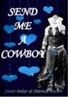 Send Me a Cowboy