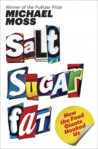 Salt Sugar Fat: H...