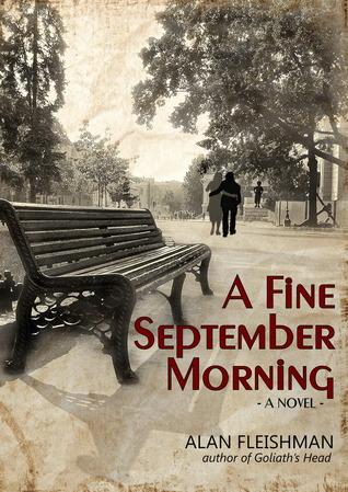 A Fine September Morning