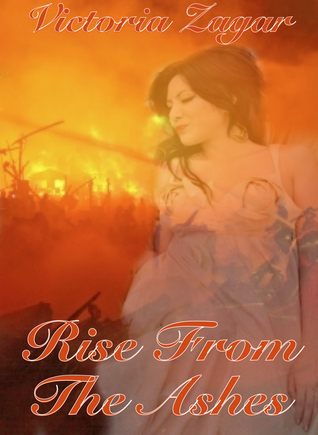 rise-from-the-ashes