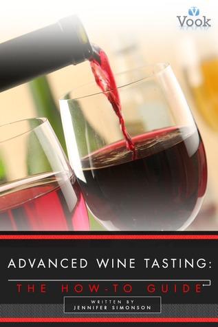 Advanced Wine Tasting