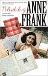 Download Nht K Anne Frank