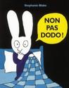 Non Pas Dodo !