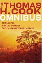 A Thomas H. Cook Omnibus