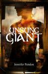 Unsung Giant