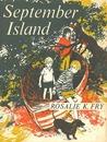 September Island