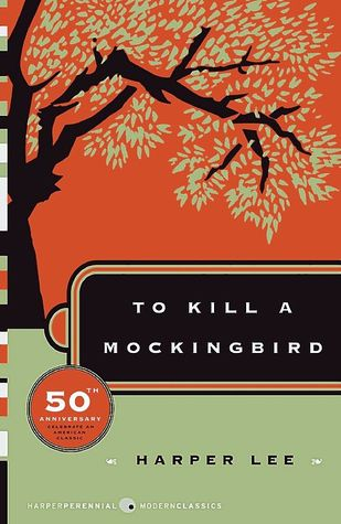 To Kill a Mockingbird by Harper Lee thumbnail