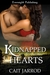 Kidnapped Hearts (Band of F...