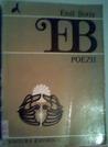 Poezii by Emil Botta