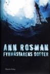 Fyrmästarens dotter by Ann Rosman