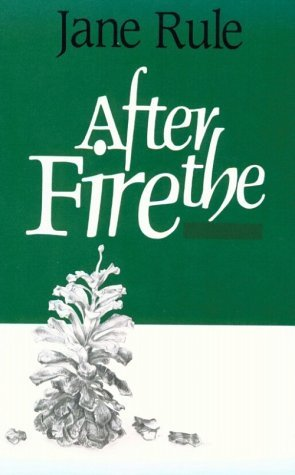 after-the-fire