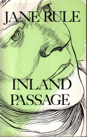 Inland Passage Descarga gratuita de libros de cocina italianos