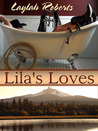 Lila's Loves (Haven, Texas, #1)