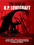 The Best of H.P. Lovecraft: Tales that Truly Terrifiy from the Master of Horror