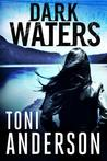 Dark Waters (Barkley Sound, #2)