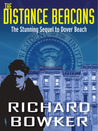 The Distance Beacons (The Last P.I., #2)