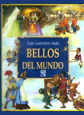 Los cuentos más bellos del mundo
