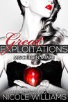 Mischief in Miami (Great Exploitations, #1)