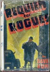 Requiem for Rogues