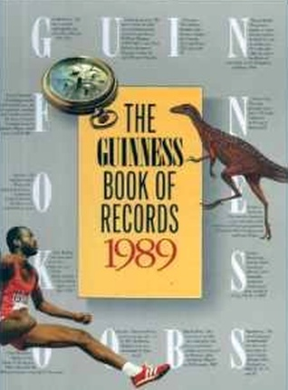 The Book of Guinness